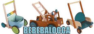 lo mejor en andador buggy sport