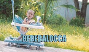 lo más top de andador bebe 6 meses