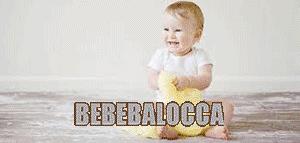 catálogo de andador bebe drim