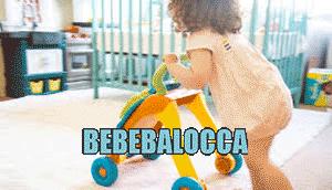 lo más top de andador bebe ergonomico