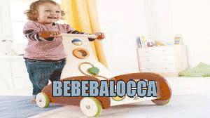 lo mejor en andador bebe estrecho