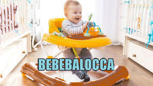 lo mejor en andador bebe gris