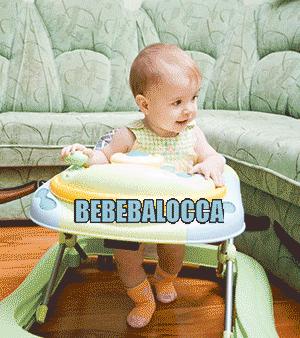 lo mejor en andador bebe infanti nuevo