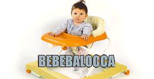 catálogo de andador bebe lidl