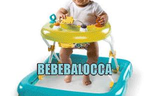 lo más top de andador bebe pata pata
