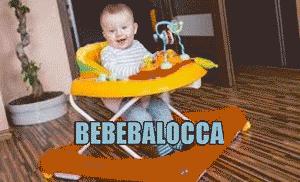 lo mejor en andador bebe primeros pasos