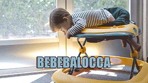catálogo de andador bebe winfun