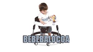 lo mejor en andadores baratos para bebes