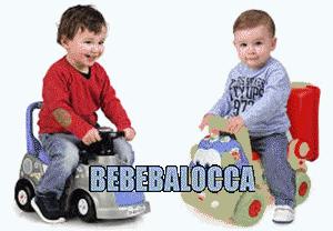 lo más top de buggy correpasillos para niña