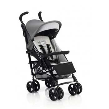 catálogo de sillas de paseo por edades