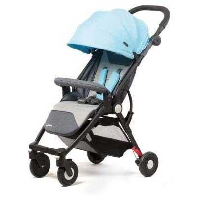 lo más top de sillas de paseo dulce bebe