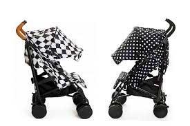 lo mejor en sillas de paseo kinderkraft