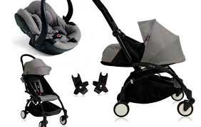 lo mejor en sillas de paseo para muñecas