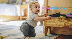 catálogo de juguetes que vibran para bebes