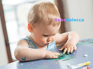 catálogo de juguetes para bebes con material reciclado