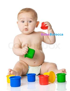lo mejor en juguetes para bebes de niñas