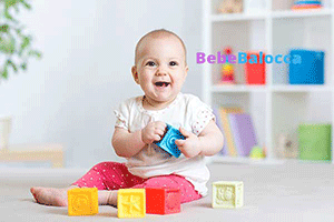 catálogo de juguetes para bebes originales