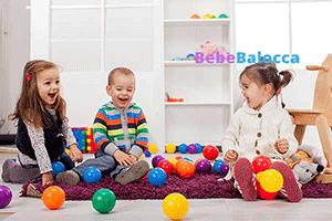 lo más top de juguetes para pileta de bebes
