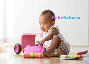 lo mejor en juguetes para bebes hembras