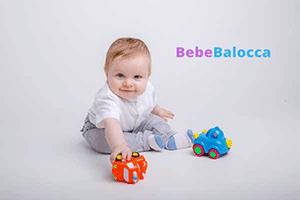 lo más top de juguetes para bebes con sindrome de down
