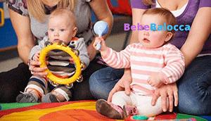 lo mejor en juguetes para bebes para aprender a caminar