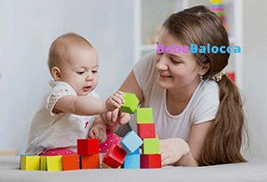 lo más top de juguetes para bebes manualidades