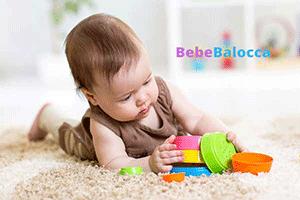 lo mejor en juguetes para que los bebes aprendan a caminar