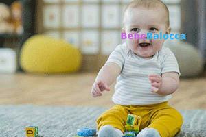 lo mejor en juguetes para playa de bebes