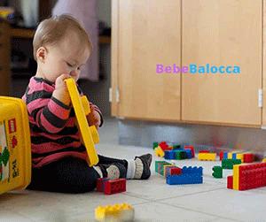 lo mejor en juguetes para pileta de bebes
