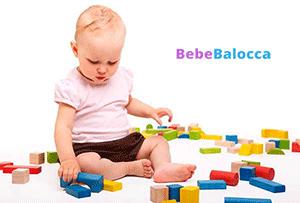 catálogo de juguetes para bebes de niños