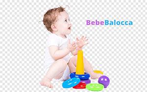 lo más top de juguetes para bebes con sonidos