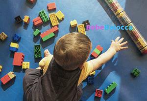 lo más top de juguetes para bebes hiperactivos