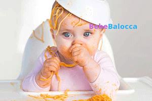 catálogo de juguetes para bebes usados