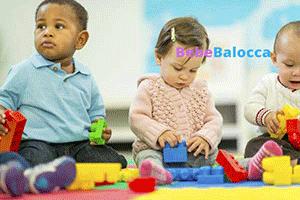 catálogo de juguetes para bebes con musica