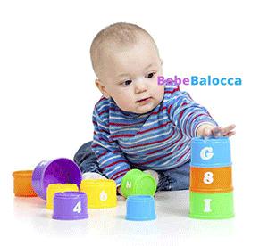 lo más top de juguetes relajantes para bebes