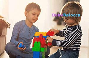 lo mejor en juguetes para bebes para morder
