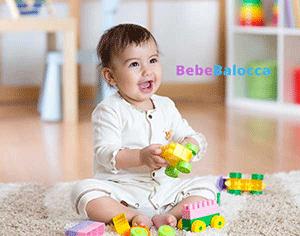 catálogo de juguetes waldorf para bebes