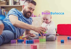 catálogo de juguetes para bebes nerviosos