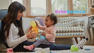 catálogo de juguetes para bebes spiderman