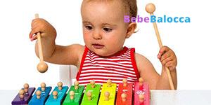 catálogo de juguetes para bebes por meses