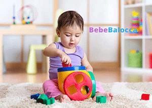 catálogo de juguetes para bebes hechos a mano