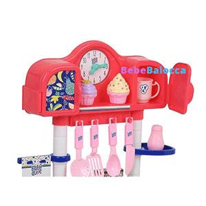 lo mejor en juguetes de bebes por marcas