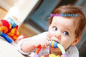 lo más top de juguetes para que caminen los bebes